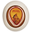 Thumbnail: Carlos Santana Hats - SALVADOR
