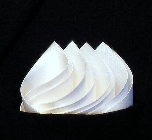 PocketSquarez - ALGORITHM