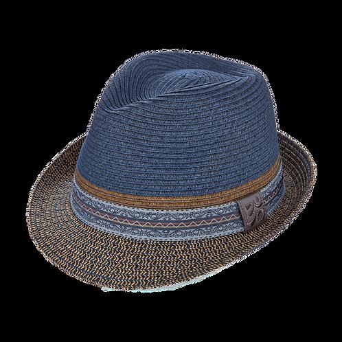 Carlos Santana Hats - BLISS