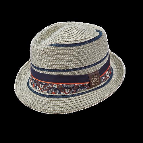 Carlos Santana Hats - JOY