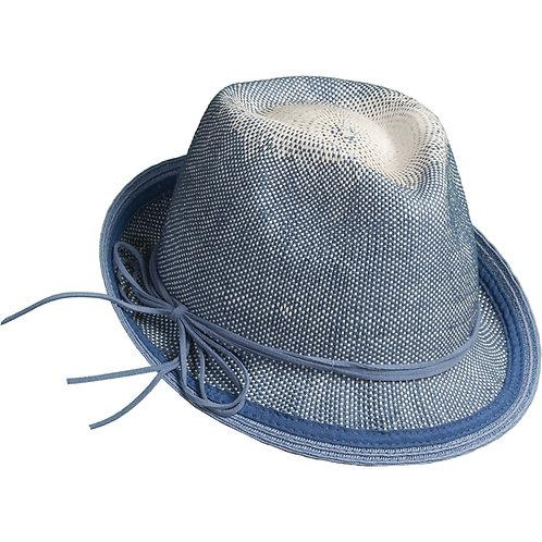 Carlos Santana Hats - HARMONY