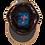 Thumbnail: Carlos Santana Hats - SPRIT