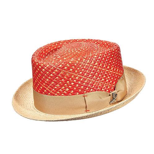 Carlos Santana Hats - ZION