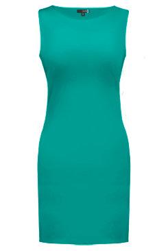 Judy P - SABRINA DRESS
