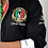 Thumbnail: AR Embroidered Shirts - MEXICO