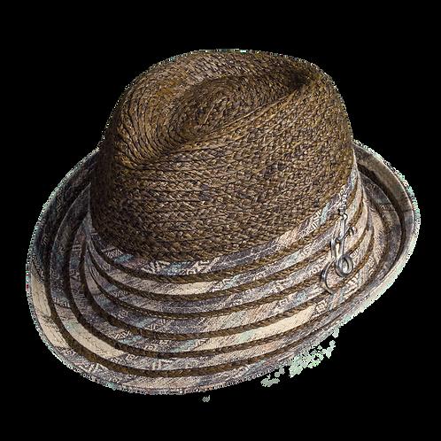 Carlos Santana Hats - PUEBLO