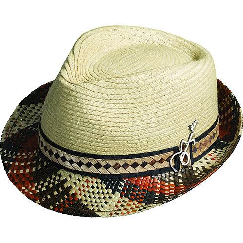 Carlos Santana Hats - STROPHES