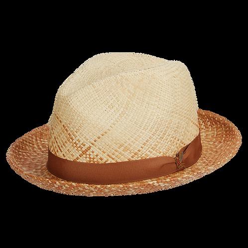 Carlos Santana Hats - SPECTRUM