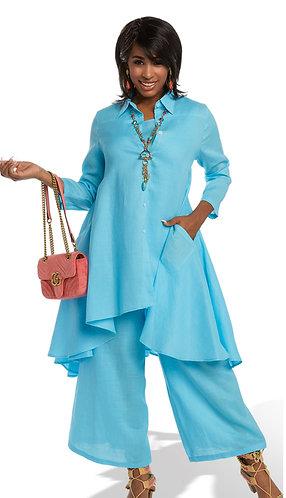 Womens Dresses - LISA RENE