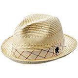 Stacy Adams Hats