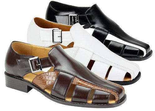 Antonio Cerrelli Shoes