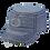Thumbnail: Carlos Santana Hats - CHAKRA