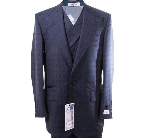Tiglio Suits