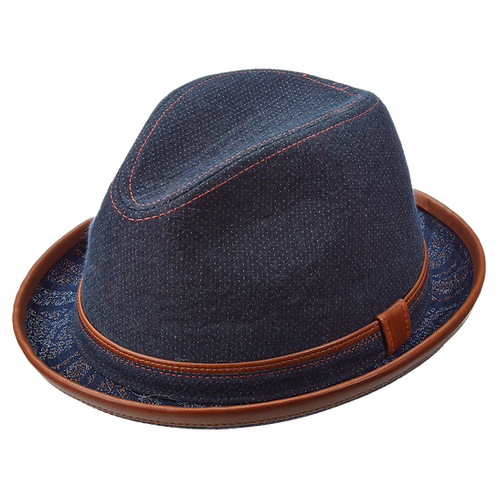 Carlos Santana Hats - DIEGO