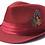 Thumbnail: Bruno Capela Hats - THE GINO