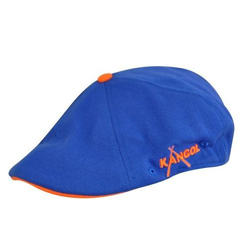 Kangol Hats - Baseball 504