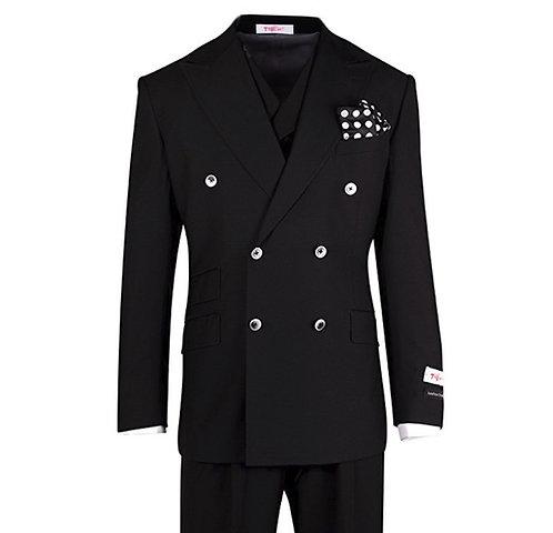 Tigilo Suits