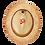 Thumbnail: Carlos Santana Hats - SPECTRUM