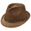 Thumbnail: Carlos Santana Hats - TRIBAL
