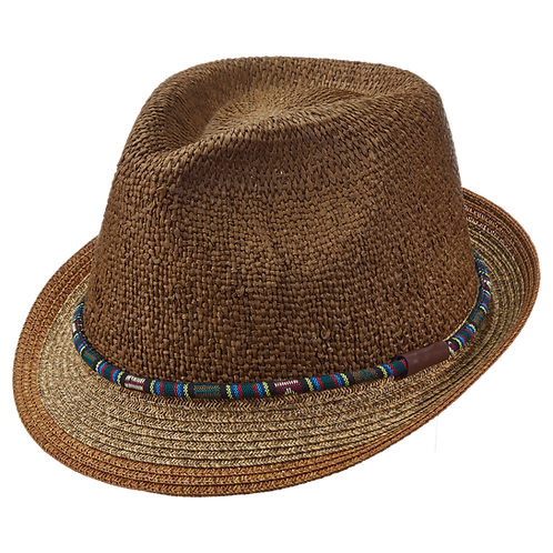 Carlos Santana Hats - TRIBAL