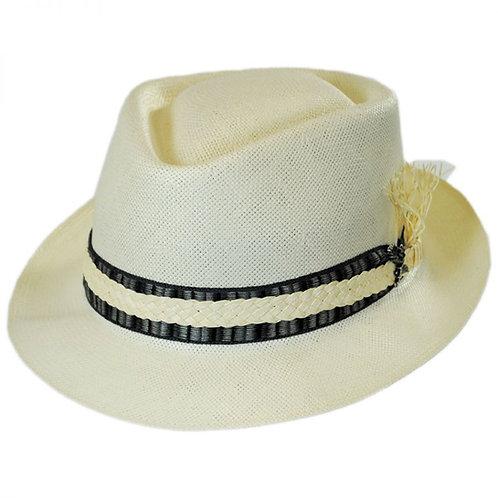 Carlos Santana Hats -REWIND
