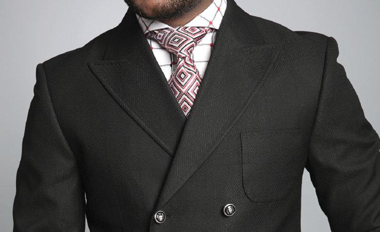 RL suit.jpg