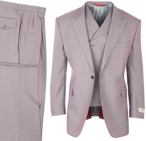 Tiglio Suits - SAN GIOVESSE