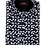 Thumbnail: Steven Land Shirts
