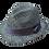 Thumbnail: Carlos Santana Hats - ELECTRIC