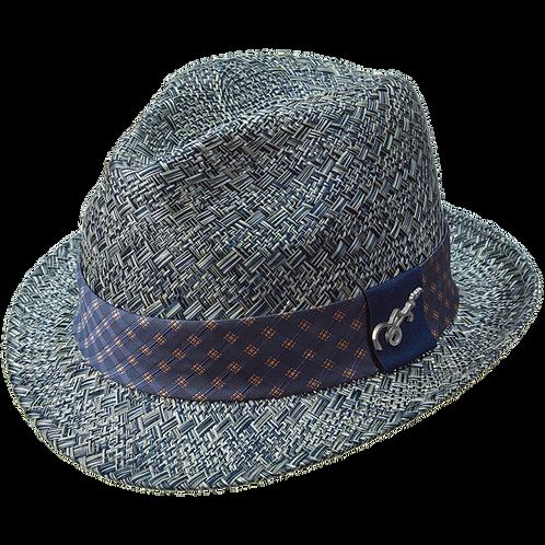 Carlos Santana Hats - ELECTRIC
