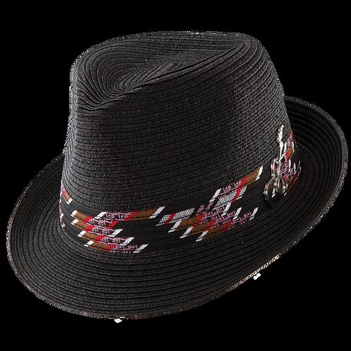 Carlos Santana Hats - MEMENTO