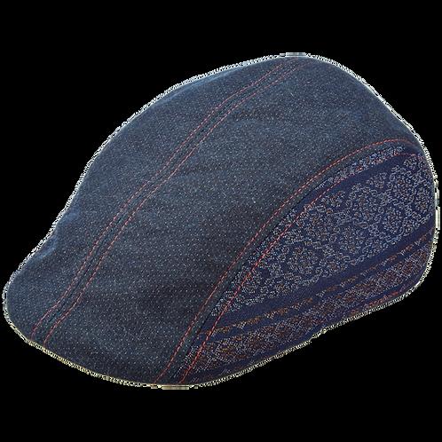 Carlos Santana Hats - KHALO