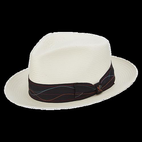 Carlos Santana Hats - BOREALIS