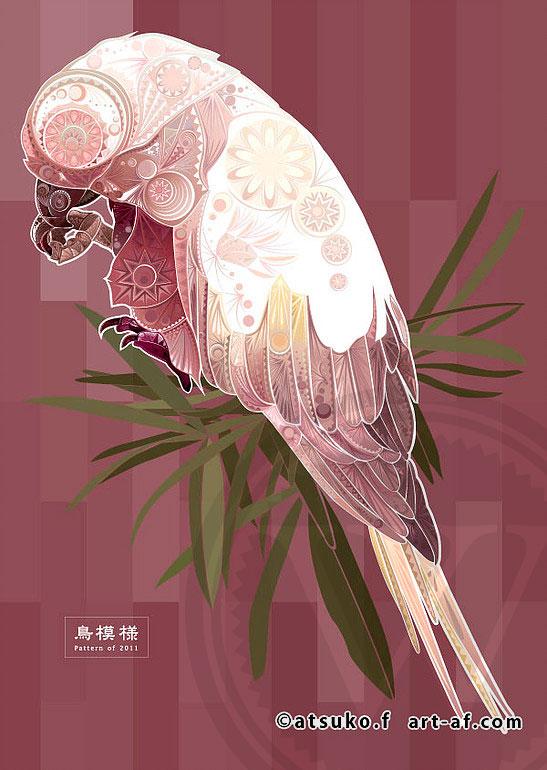 2010 第61回千葉デザイン展