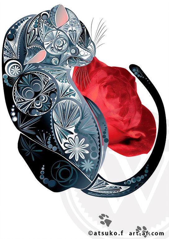 2010 第60回千葉デザイン展 大賞