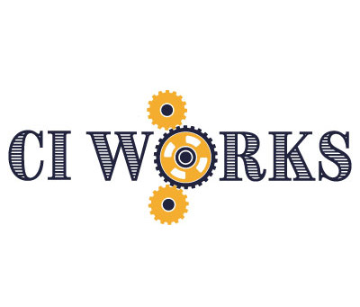 CI Works is Creating Energized Work Environments in Amesbury, MA!