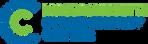 Mass CEC logo.png