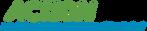 action-logo-6000-no-backgrnd.png