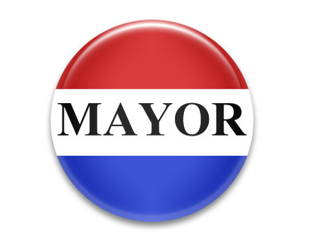 Mayors Critical to Innovation Centers