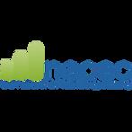 NECEC logo.png