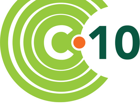 Tenant Spotlight: C-10 Research and Education Foundation