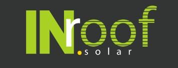 Tenant Spotlight- INroof.solar