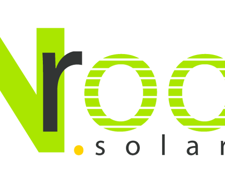 InRoof.Solar Installation Project