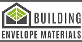 We've Got Our August Tenant Spotlight on Building Envelope Materials!