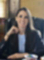 Senator Diana Dizaglio.jpg