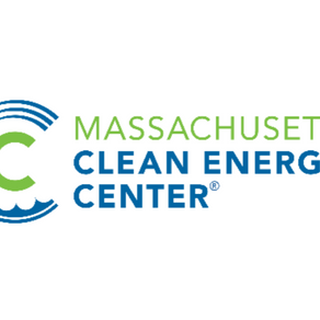 MA Clean Energy Center Visit to CI Works on April 26 at 2:30pm