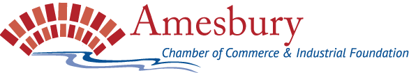 Chamber-logo-banner-red.png