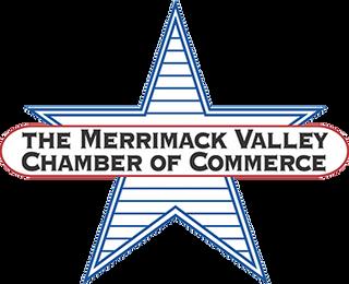 MVCC-logo-2x.png