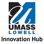 Umass Lowell iHub.png
