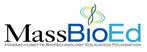 logo_fb_massbioed.png